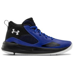 Under Armour GS Lockdown 5